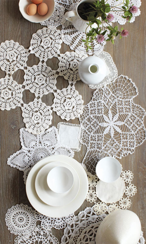 gallery-1484955090-opener-grandma-decor-to-steal-doilies-table-runner-chatelaine