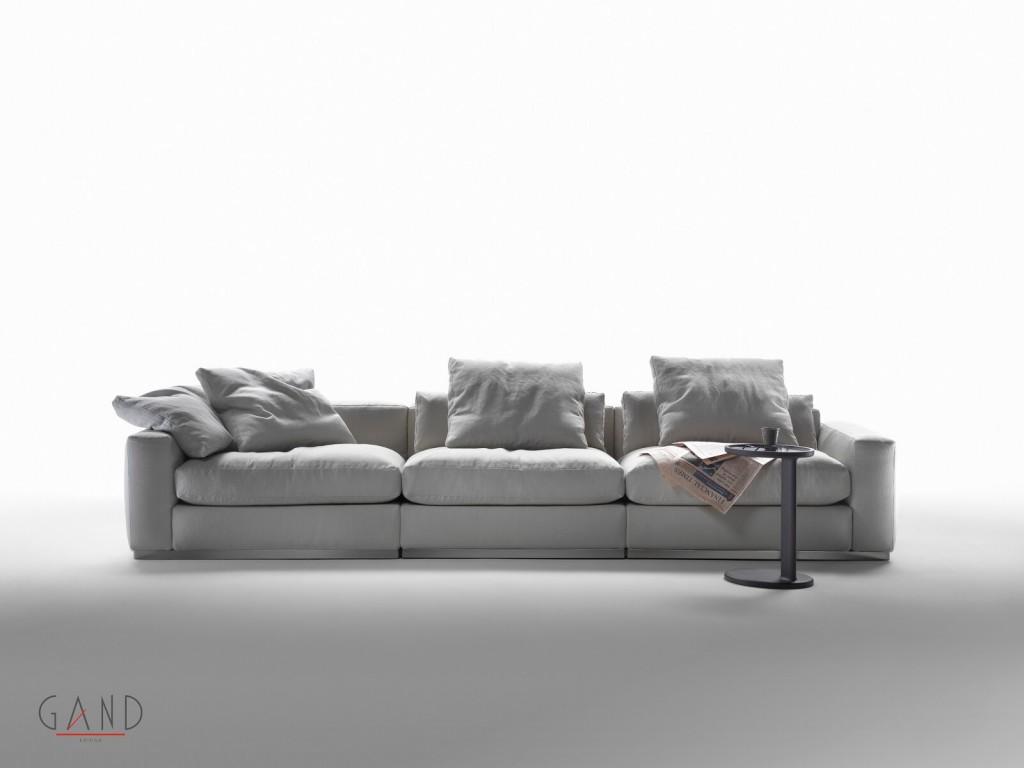 καναπές Flexform Beauty