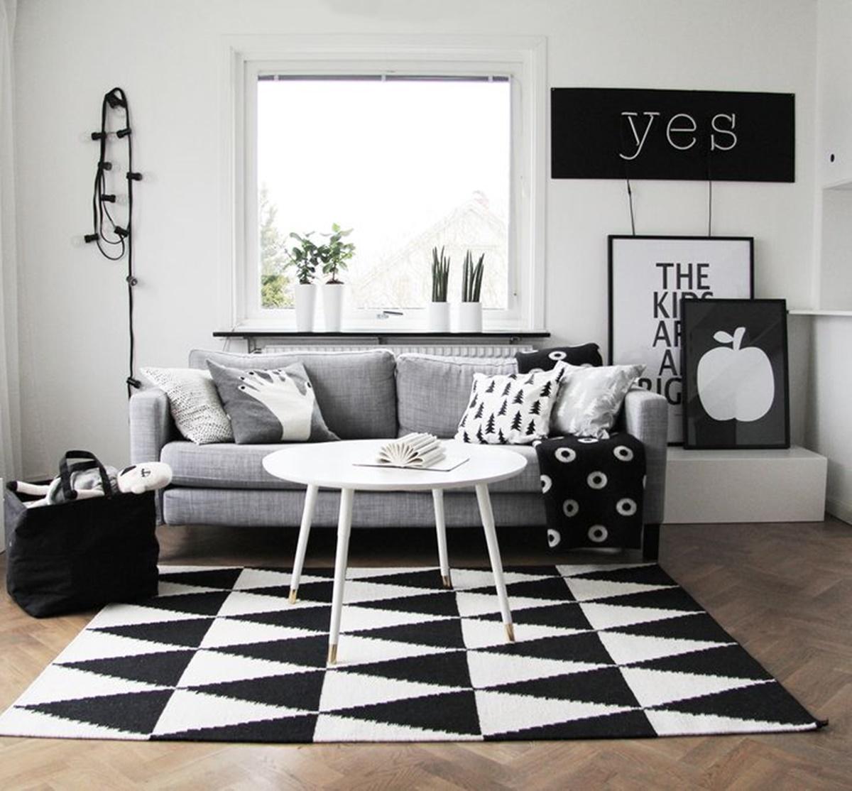 special sofa
