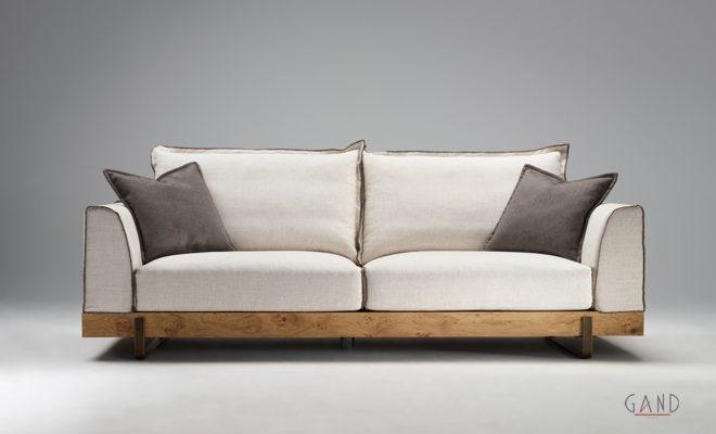 Καναπές willy