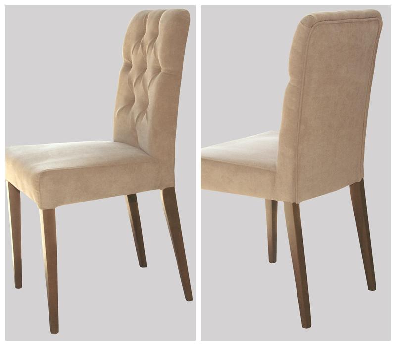 Καρέκλα Alexandra
