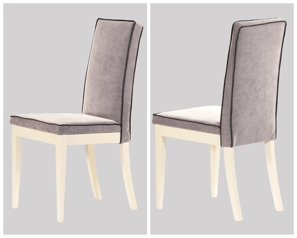 Καρέκλα Betty 221890