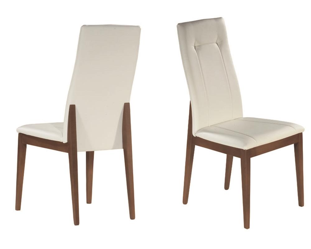 Καρέκλα Brenda 742096