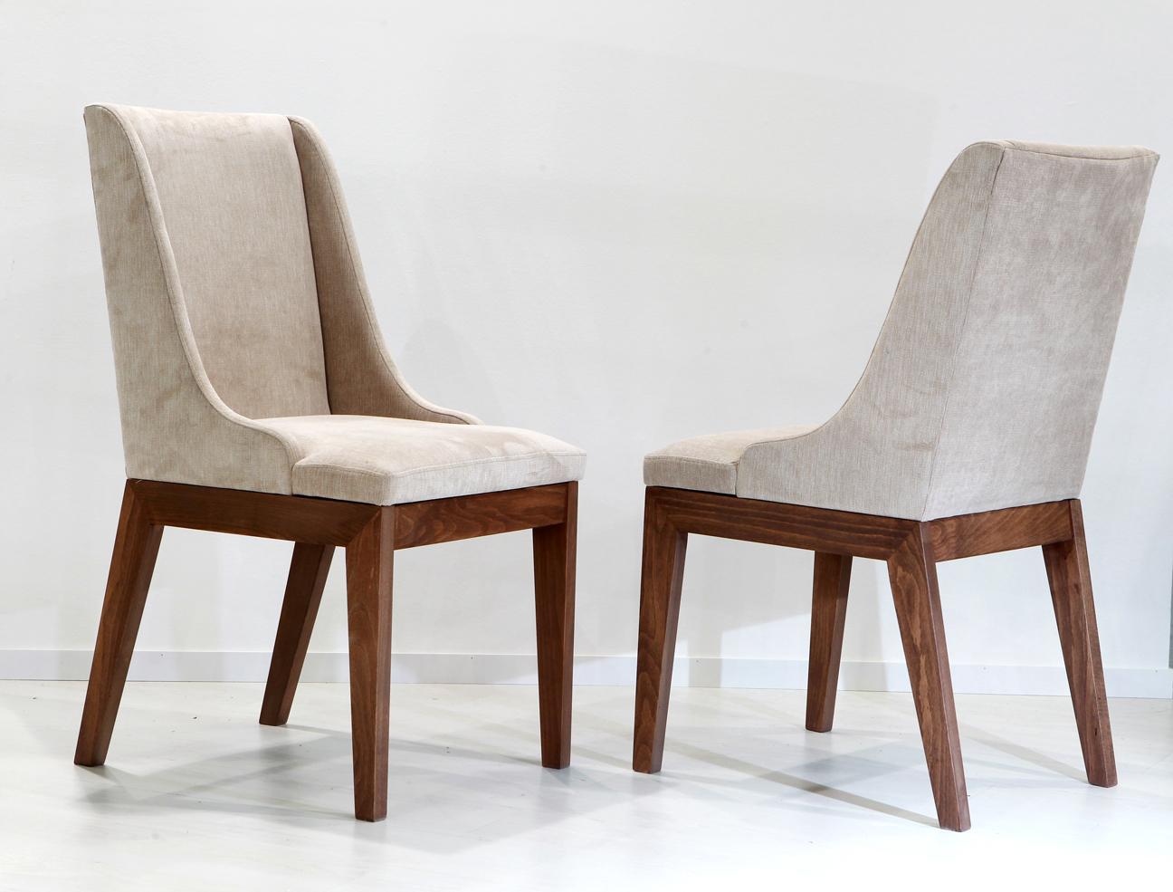 Καρέκλα Comfort 362841