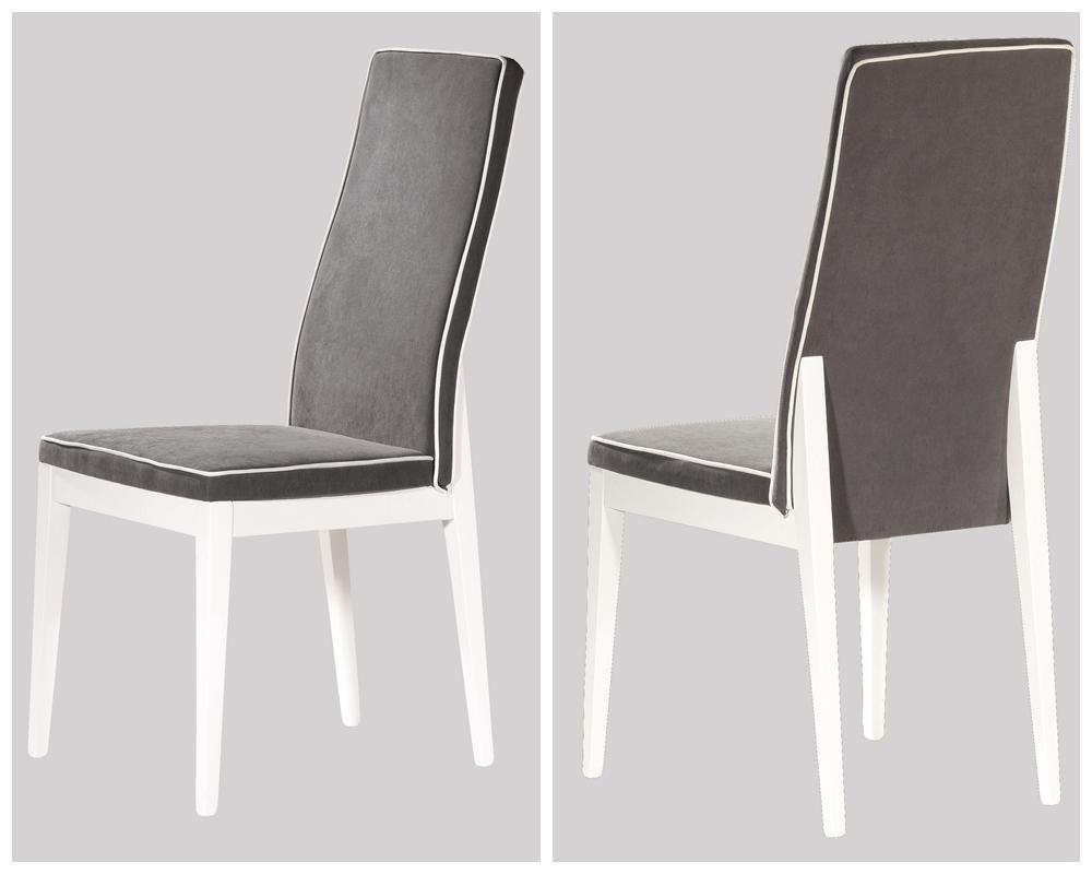 Καρέκλα Cordone 581965