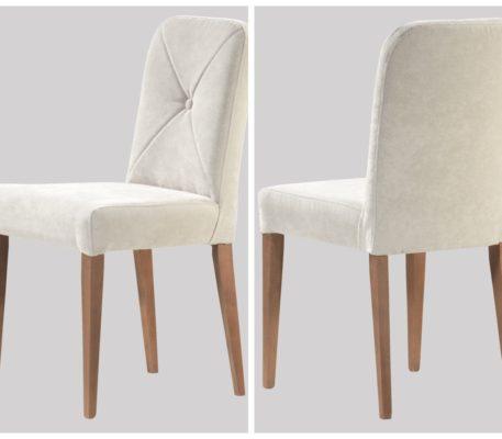 Καρέκλα ELite 362210