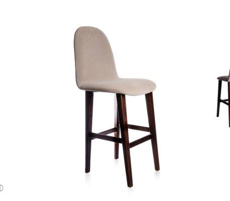 Καρέκλα ψηλή Health