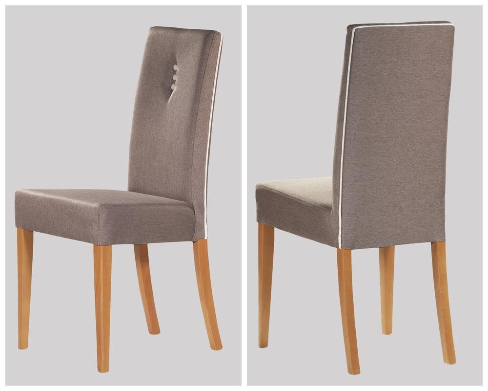 Καρέκλα Leo 651870