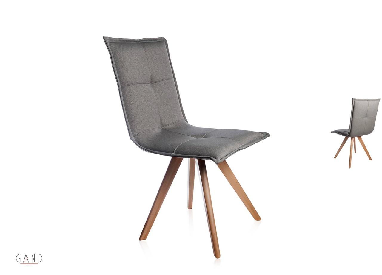 Καρέκλα Login