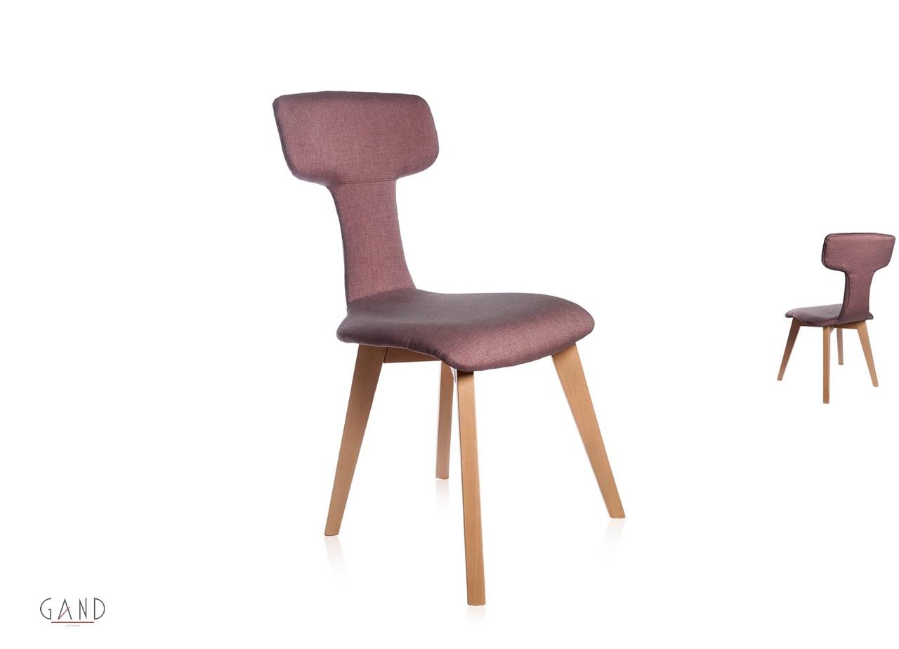 Καρέκλα Logo