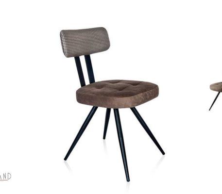 Καρέκλα Main
