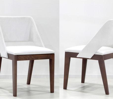 Καρέκλα Nest 342567