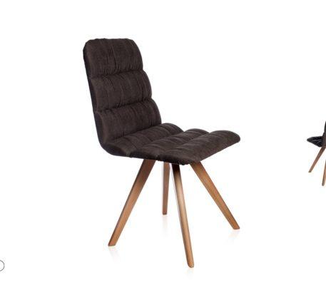 Καρέκλα Pall