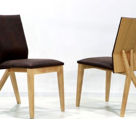 Καρέκλα Pieta 562436