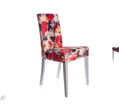 Καρέκλα Plain
