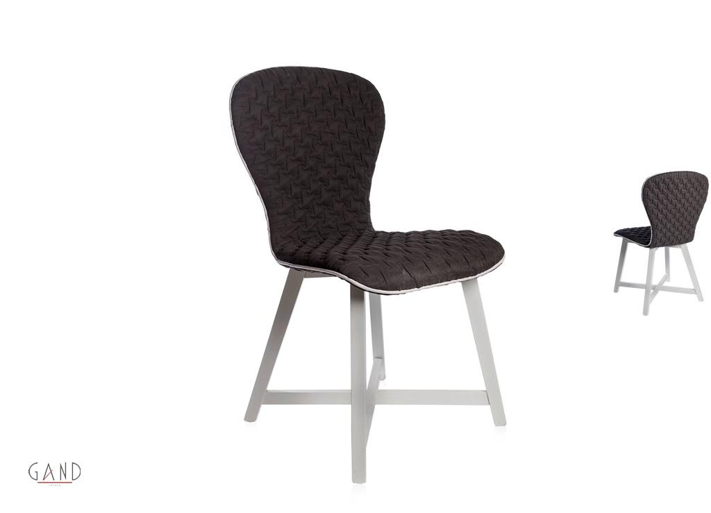 Καρέκλα Stamba