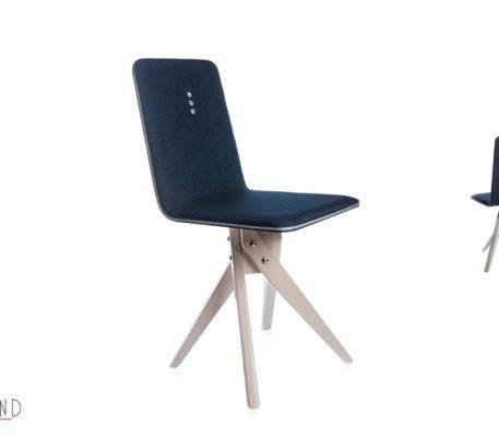 Καρέκλα Star Νο2 452314