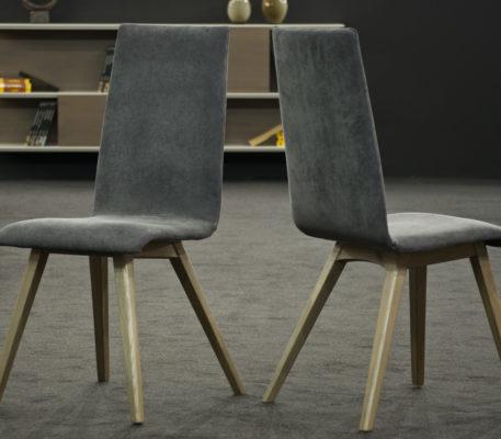 Καρέκλα Stik 982134