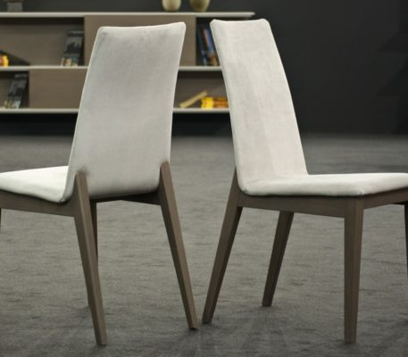Καρέκλα Teck 871934