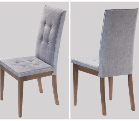 Καρέκλα Veronika 781876