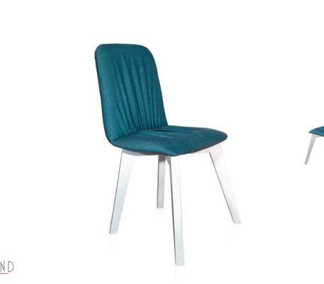 Καρέκλα Zic