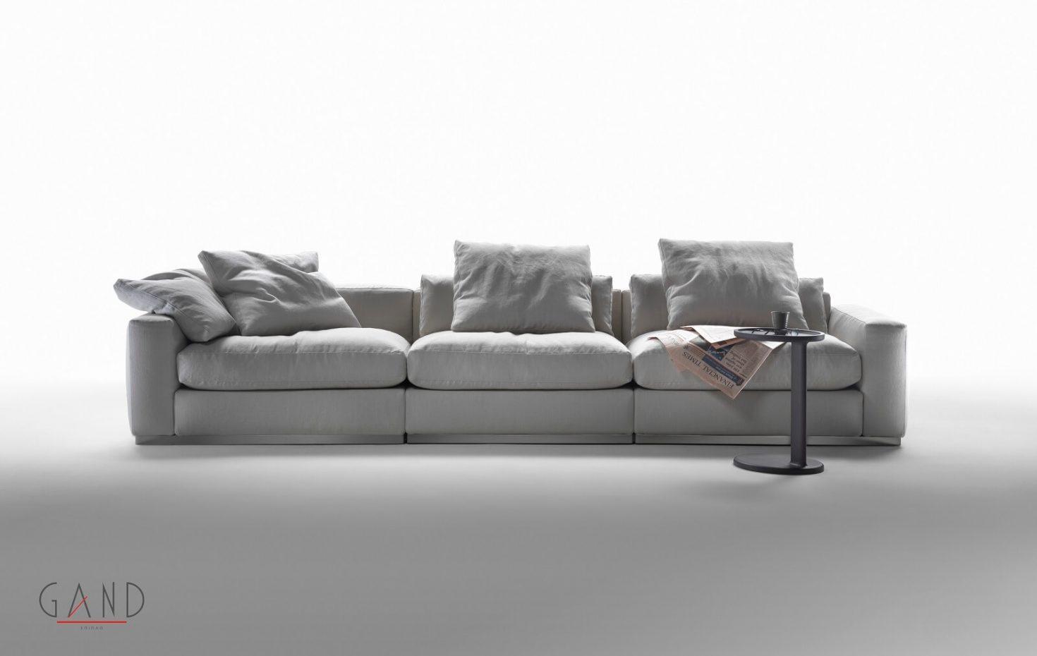 Καναπές Flexform Beauty 031620