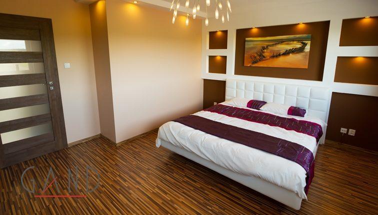 Κρεβάτι Gomes 251430