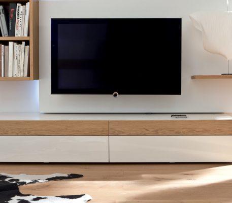 Έπιπλο τηλεόρασης Sten 809070