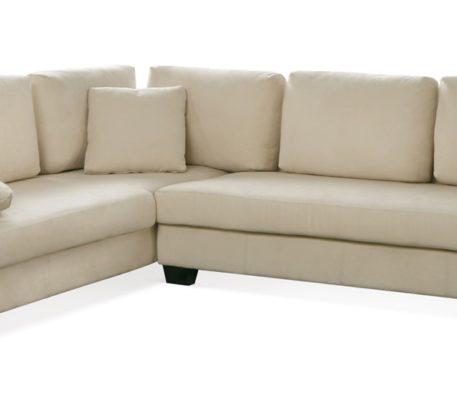 Γωνιακός καναπές Filling 828969