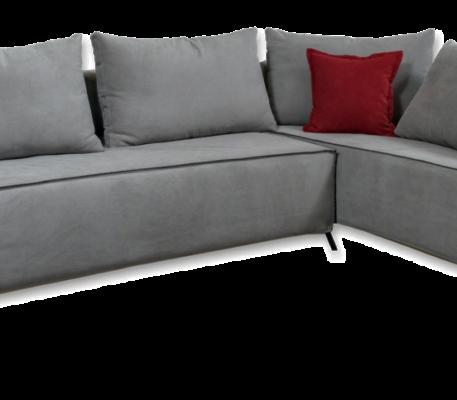 Γωνιακός καναπές Space 1211987
