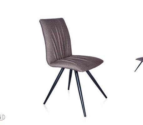 Καρέκλα Zic Zac