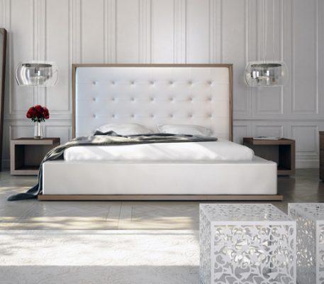 Κρεβάτι Adante 651415