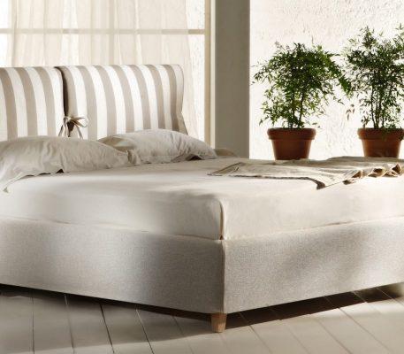 Κρεβάτι Cover 569568