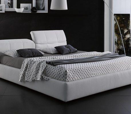 Κρεβάτι Extend 331396