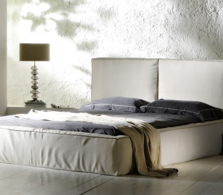 Κρεβάτι Flat 471285