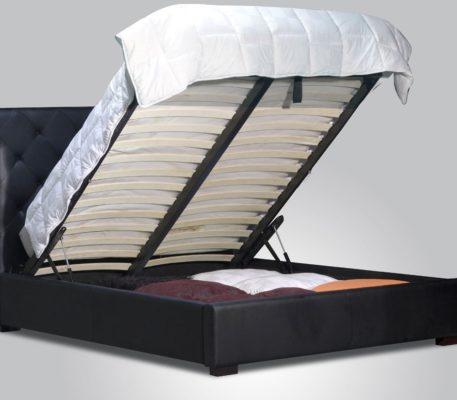 Κρεβάτι Life 051256