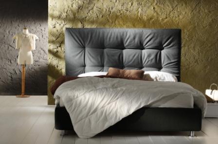 Κρεβάτι Visconti 541296