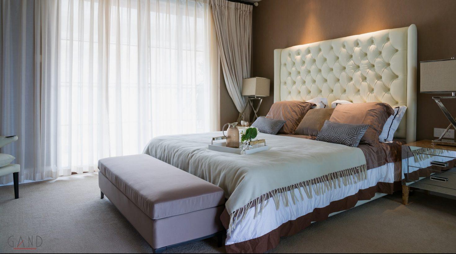 Κρεβάτι Cristin 842033