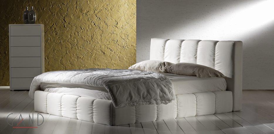 Κρεβάτι Ina 011059