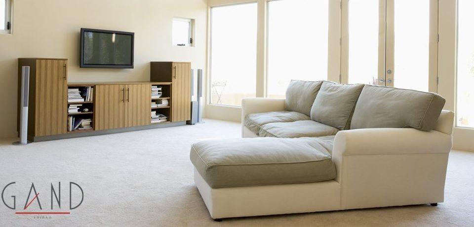 Γωνιακό σαλόνι CASA 061625