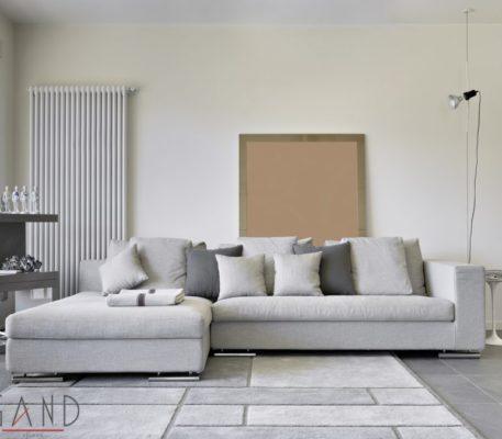 Γωνιακός καναπές Best 061120