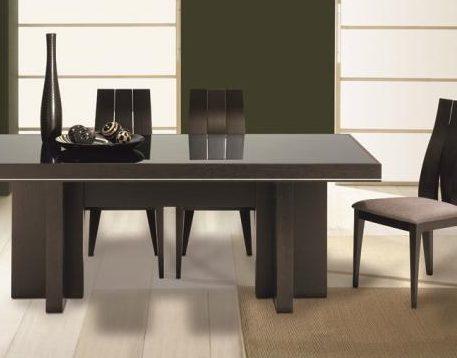 Τραπέζι Silvester 171265