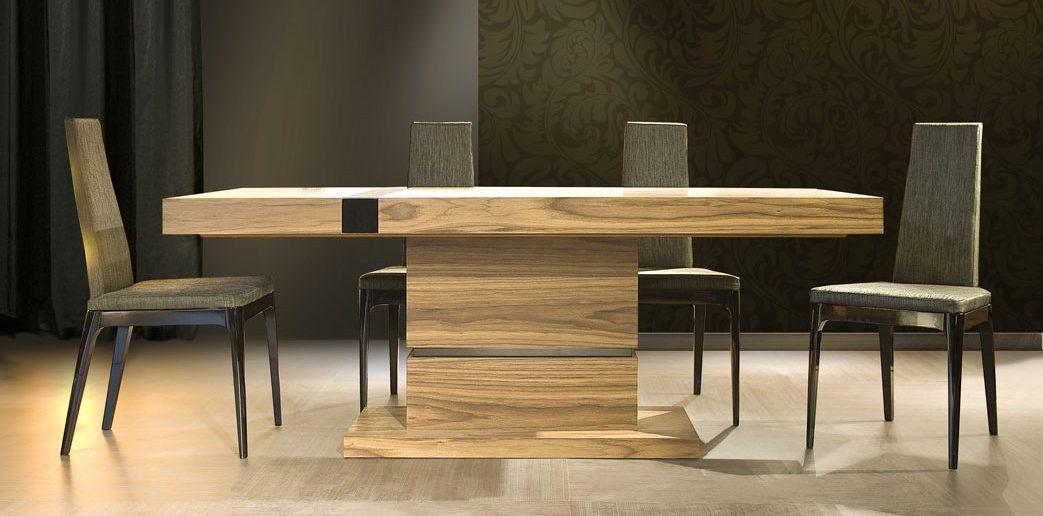 Τραπέζι Babilon 299065