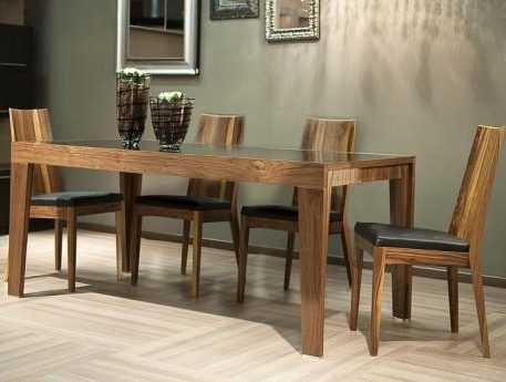 Τραπέζι Carna 241249