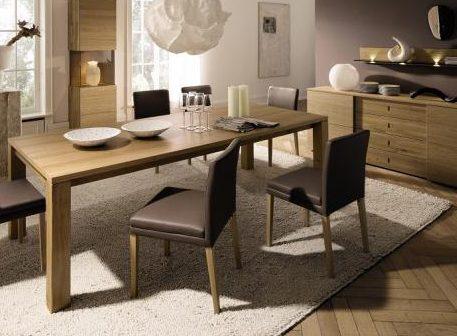 Τραπέζι Dining 237530