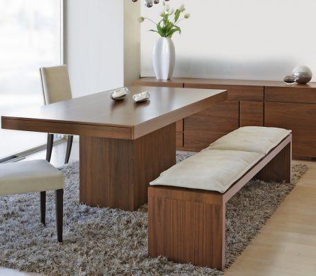 Τραπέζι Ritz 271545