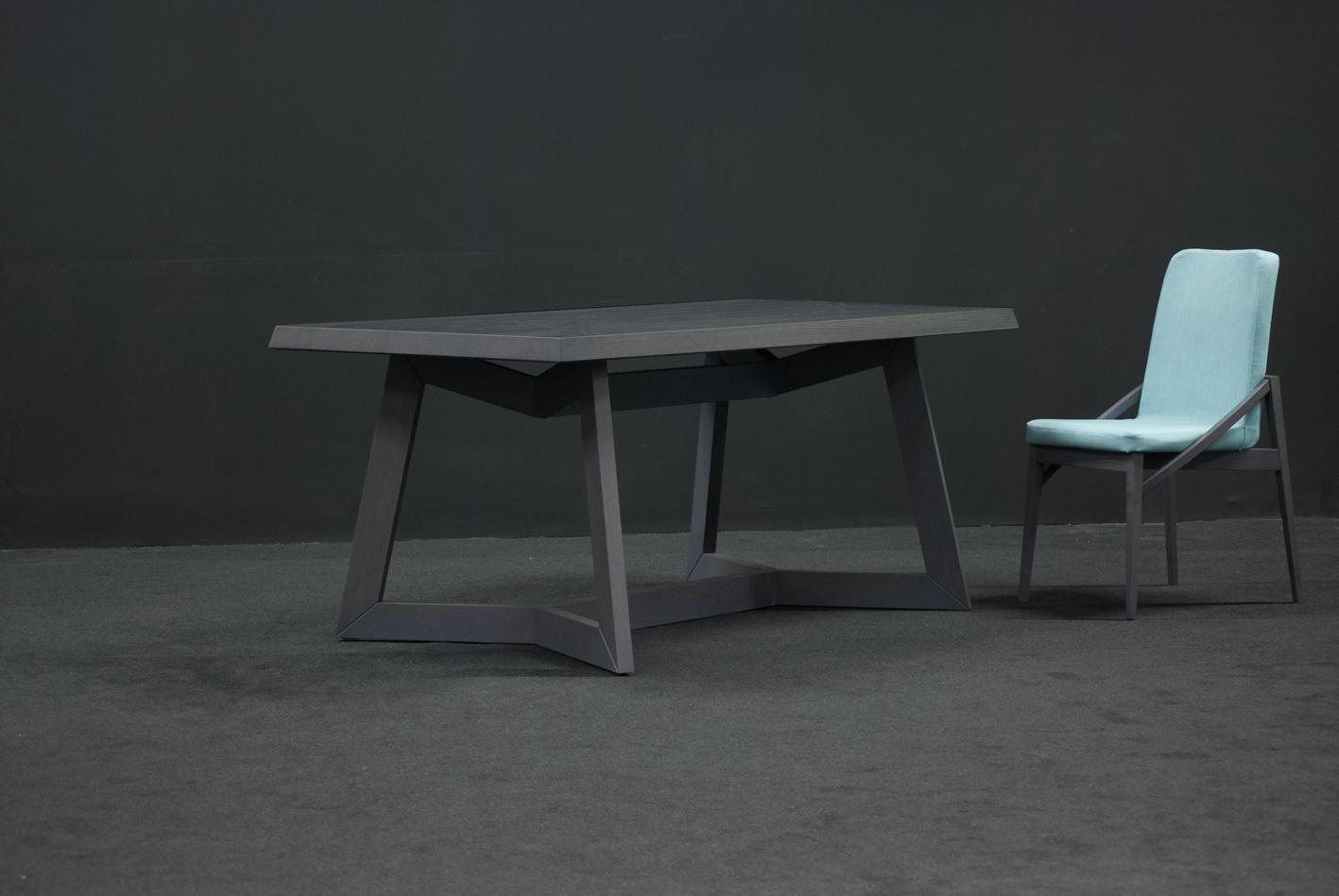 Τραπέζι Λοξό 021269