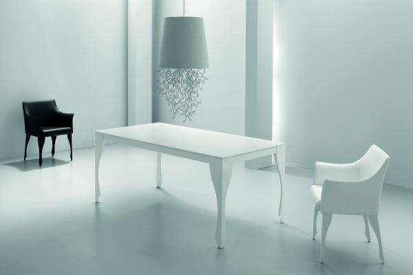 Τραπέζι Luigi 201198