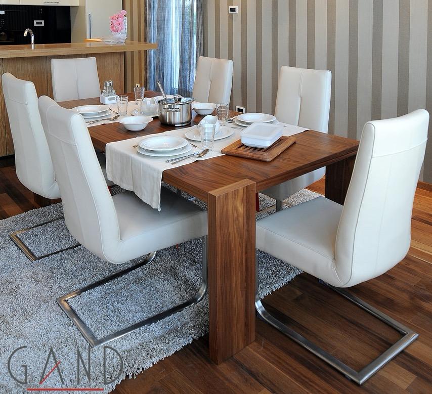 Τραπέζι Marcel 101897