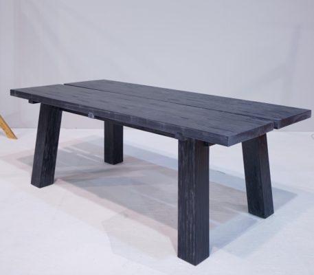 Τραπέζι μασίφ Gap 781693